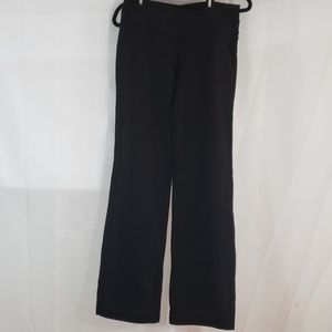 Lululemon athletica astro pants size 10 tall
